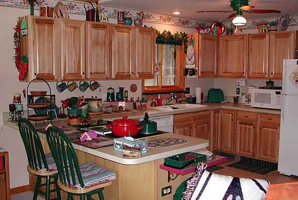 Kitchen_93 Jpg